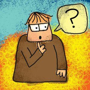 「ご自愛ください」と言われたらどんな返事をするのがベスト?